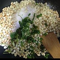 松仁玉米的做法图解3