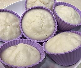 米糕 大米糕的做法
