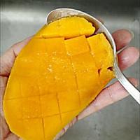 水果奶油裱花蛋糕(八寸超详细版)#豆果5周年#的做法图解18