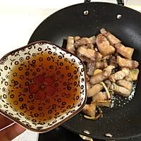 #无腊味,不新年#秘制红烧肉的做法图解6