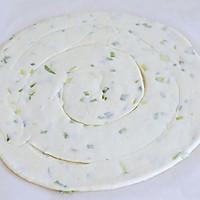 83期 外酥里嫩的葱油饼(超多细节)的做法图解16