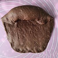奥利奥奶酪面包   丑到爆炸,好吃到哭的做法图解6