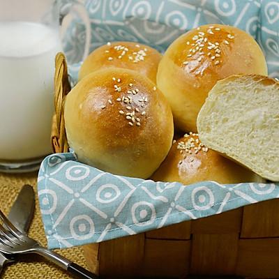 【蜂蜜奶香餐包】——COUSS E5(CO-5201)出品