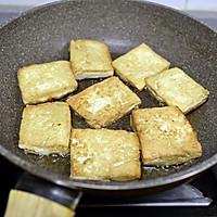 卤水豆腐的做法图解2