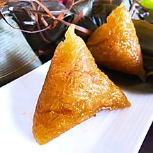 碱水粽#甜粽VS咸粽,你是哪一党?#