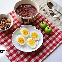 五分钟早餐#急进早餐#