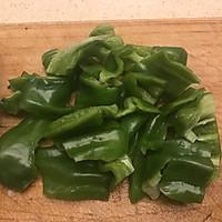 秘制辣炒花蛤的做法图解6