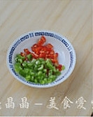 椒盐皮皮虾的做法图解2
