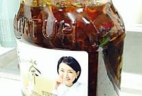 桂圆红枣姜茶的做法