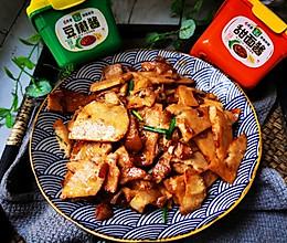 #一勺葱伴侣,成就招牌美味#酱香五花肉香芋的做法