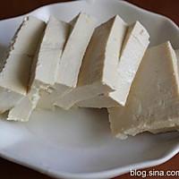 八珍豆腐煲的做法图解7