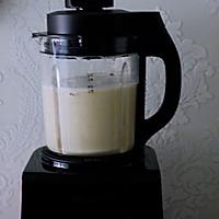 花生绿豆糙米玉米糊的做法图解7