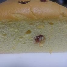 橄露贝贝橄榄油(橄榄油威风蛋糕)