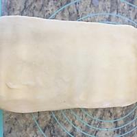 一个都不够吃的丹麦手撕面包的做法图解13
