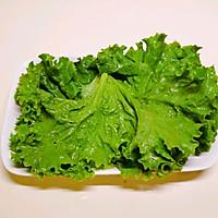 #硬核菜谱制作人#蒜泥白肉的做法图解12