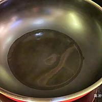 排骨炖土豆豆角的做法图解2