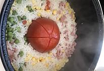 网红饭~抖音饭的做法