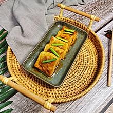寿喜烧风味酿豆腐
