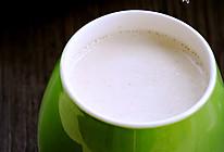 #东菱水果豆浆机#香蕉牛奶的做法