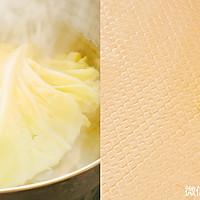 补钙鸡蛋羹-宝宝辅食的做法图解5