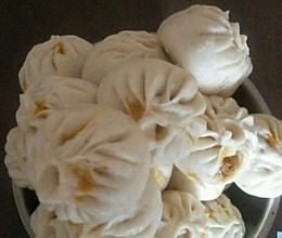 甘肃临夏:河州包子的做法