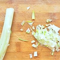 冬天喝猪血豆腐汤:暖身的同时还补血和清理五脏六腑里的垃圾的做法图解3