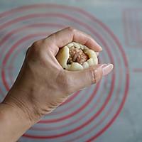 冰火两重天月饼的做法图解23