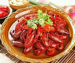 湘味小龙虾#最爱盒马小龙虾#的做法
