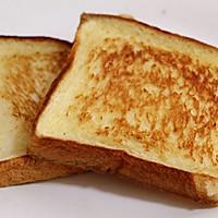 火腿三明治的做法图解4