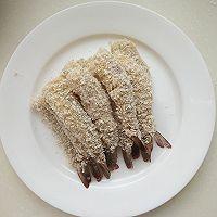 香酥虾的做法图解7
