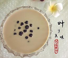 私人珍藏版珍珠奶茶的做法