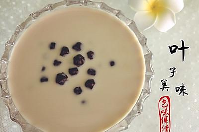私人珍藏版珍珠奶茶