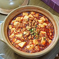 肉沫豆腐煲的做法图解14