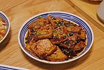 夺命老豆腐#多力金牌大厨带回家-天津站#的做法