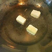 米饭杀手糖醋脆皮豆腐的做法图解3