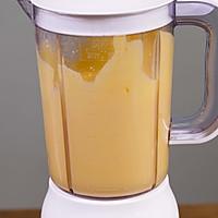 芒果奶昔的做法图解5