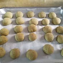 麻薯(原味,抹茶,巧克力)
