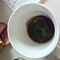 玫瑰伯爵冻芝士(高颜值系列下午茶!~)的做法图解3