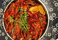 秘制十三香小龙虾的做法