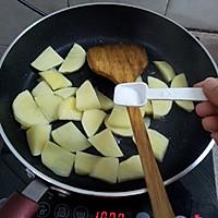 水煮肉片-冬季暖身的做法图解7