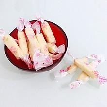 北海道牛奶糖(超软)