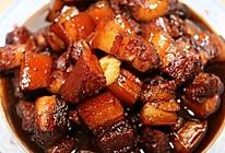 简易版红烧肉的做法