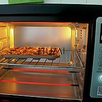 马铃薯脆杯#美的烤箱菜谱#的做法图解4