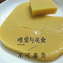 豌豆黄豌豆糕