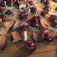 #硬核菜谱制作人#脆脆枣的做法图解5