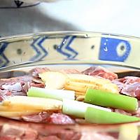 番茄牛腩   宝妈享食记的做法图解4
