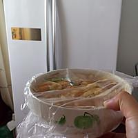 不能更赞的日式炸鸡的做法图解4