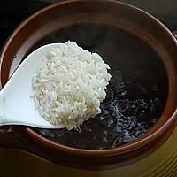 如何煮出风靡全国的粥---【潮汕砂锅粥】的做法图解3