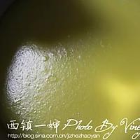 芒果香糯米糍#寻找最聪明的蒸菜达人#的做法图解5