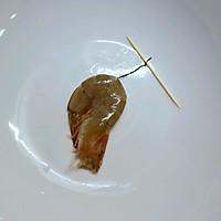 #花10分钟,做一道菜!#无水椒味虾的做法图解5